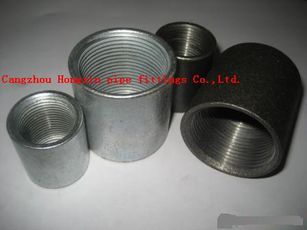 1 2 8 Carbon Steel Pipe Nipples And Sockets