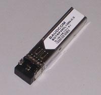1 25g 1000base Sx Sfp Module