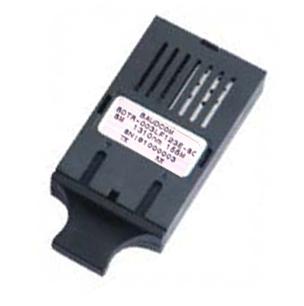 1 25g Fiber Optical Transceiver