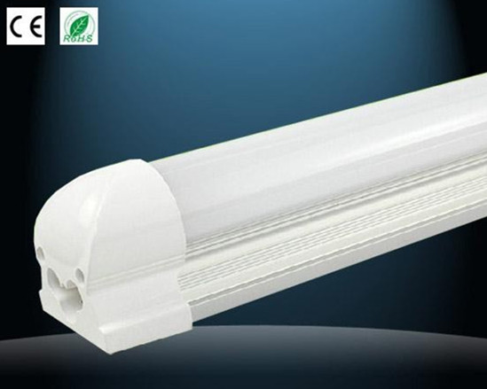 1 2m 18w Integrated Led Tube Light