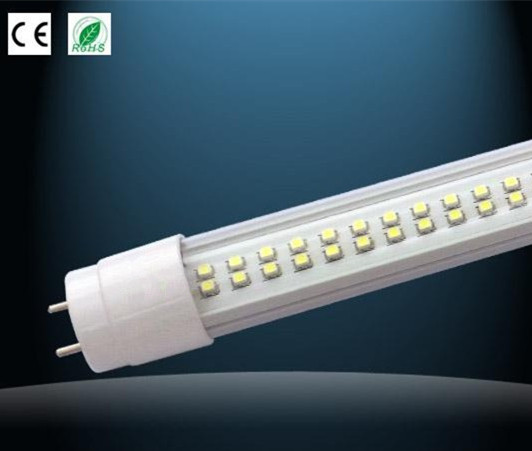 1 2m 18w Led Tube Light
