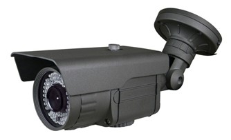 1 3 Dis Bullet Camera
