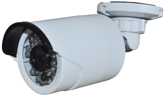 1 3m 720p Hd Ir Ip Camera