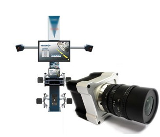 1 4 Megapixel Usb2 0 Ccd Microscope Camera Monochrome