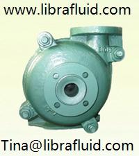 1 5 1b H Slurry Pump