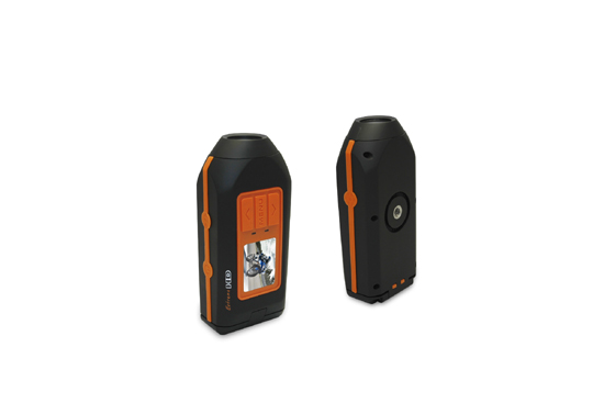 1 5 Inch Tft Lcd 1080p H 264 Car Black Box Dvr Camera Video Recorder W 0mp Image Hd Cmos Sensor