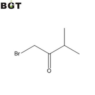 1 Bromo 3 Methyl 2 Butanone Cas 19967 55 6