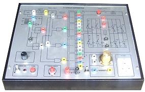 1 Transistorised Pwm Converter Tle305