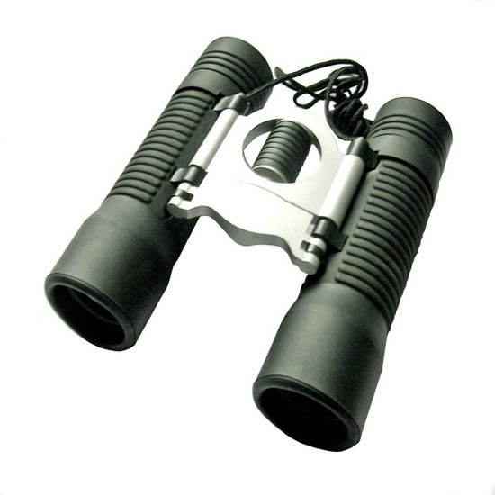 10 Times Low Price Binoculars
