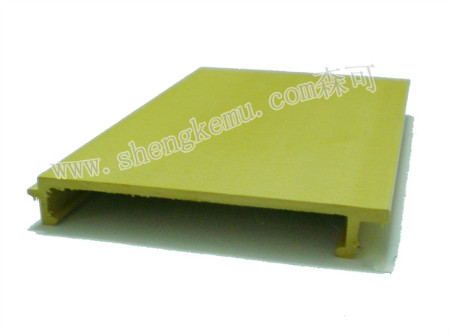 100 Plane Board Wpc Pvc Wall Insect Resistant Prevent Formic