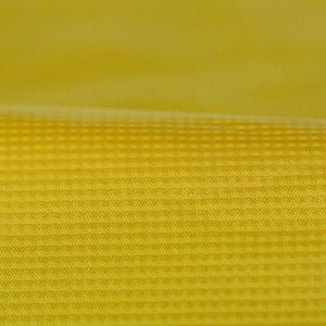 100 Polyester Dobby Fabric 62g Sqm