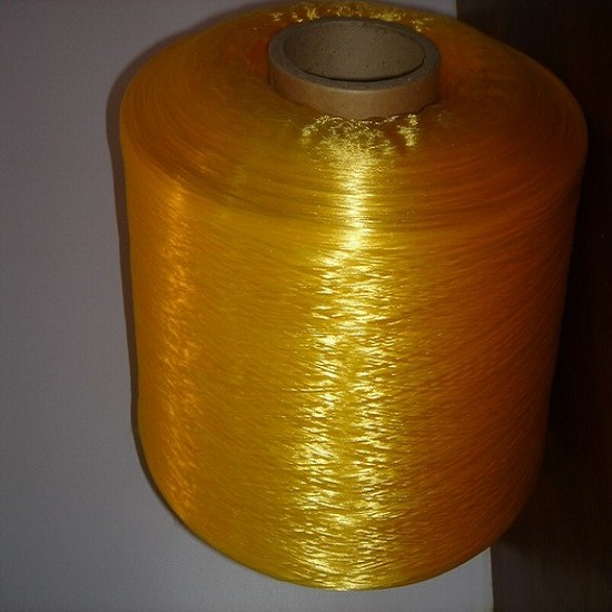 100 Polypropylene Webbing Pp Strap