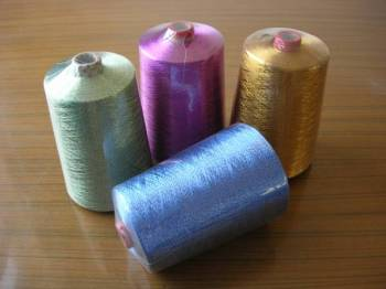 100 Rayon Embroidery Thread