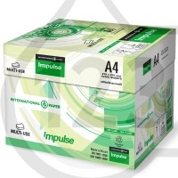 100 Wood Pulp A4 Copier Paper 80g For Sale