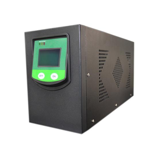 1000va 600w Line Interactive Ups Low Frequency Uninterruptible Power Supply