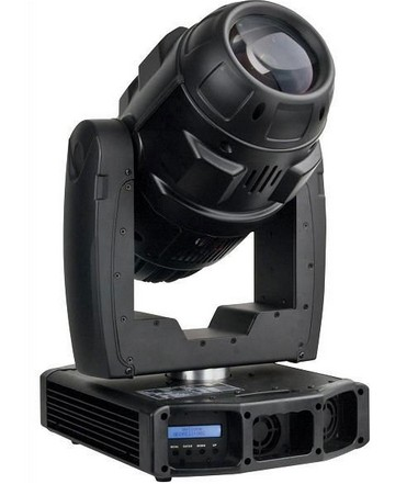 100w Led Moving Head Light Dm 014