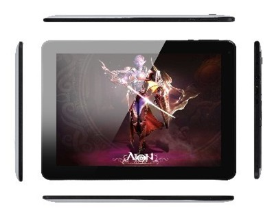 10inch Tablet Pc A31s Quad Core 8g Android 4 2 New Item Super Slim 10inches Capactitive Touch Screen
