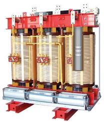 10kv 35kv Dry Type Transformer