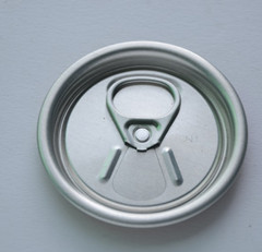 113 46mm Carbonated Can Eoe