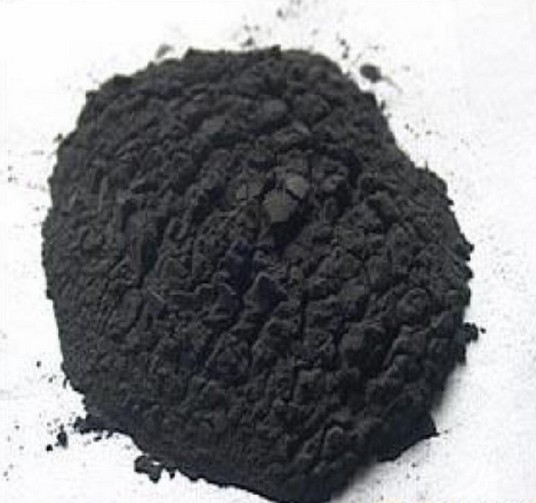 12 75microns Micropowder Graphite