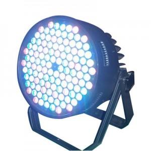 120 3w Led Par Light Highpower