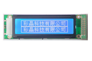 12232 Stn Lcd Module With Backlight Cm12232 10