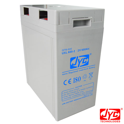 12v 200ah 100ah 2v 1500ah 3000ah Lead Acid Battery For Ups Solar Eps