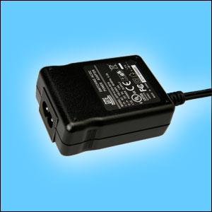 12v Desktop Power Adapter