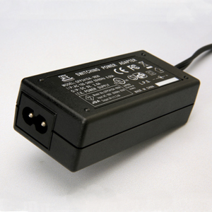 12v Laptop Ac Power Adapter Supplier