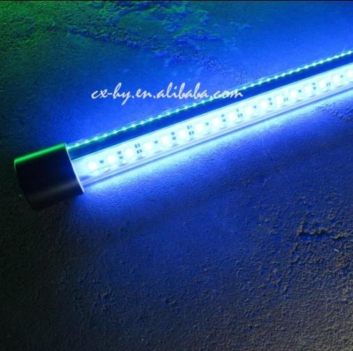 12v Ledunderwater Fishing Light