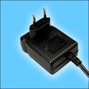 12v Power Adaptor For Security Equipment