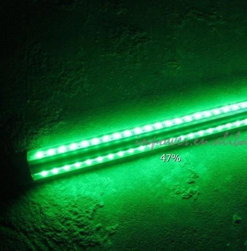 12v Underwater Fishing Light