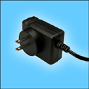12v1 5a Ac Dc Power Supplies For Wall Mount Type Ul Pse