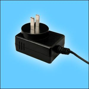 12v1a Switching Power Adapter Gfp121u 120100b 1