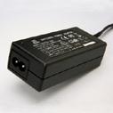 12v2a3a Saa C Tick Certified Power Supply Desktop Adapter