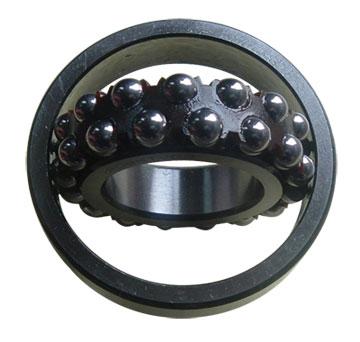 1322k Okb Self Aligning Ball Bearings