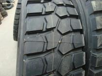 14 00r20 Military Tire