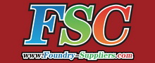 14th Global Foundry Sourcing Conference 2014