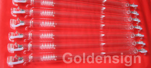 150w Laser Tube Puri Co2 65307 120w 150