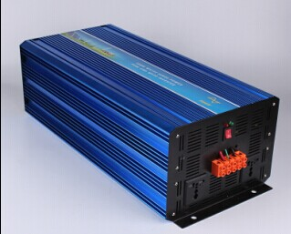 150watt 6000watt Inverters Solar Car