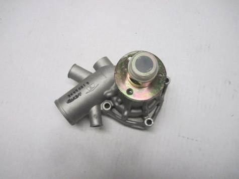 15202034 Detroit Diesel Water Pump