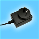 15v1a Power Adapter With Saa Certification Meps Level V Efficiency