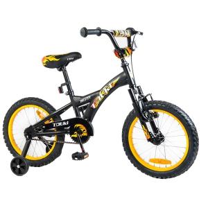 16 Inch Kid Balance Bike