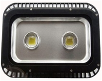 160w Led Flood Light Lighting Outdoor Fixture