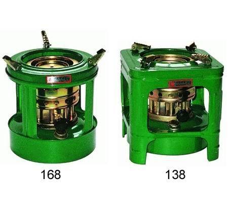 168 138 Kerosene Stoves Wick