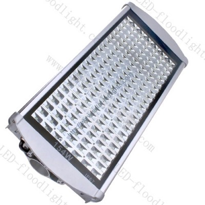 168w Led Street Light Ce Rohs Ip 66 Bridgelux Chip And Meanwell Driver