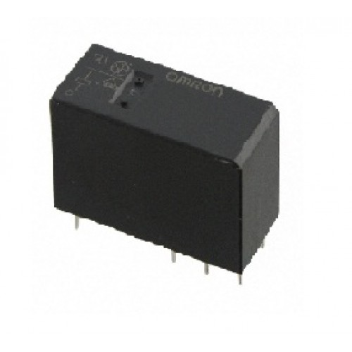 16a Pcb Mounting Power Relays