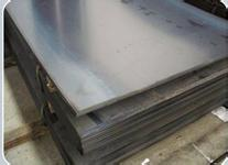 16mo3 Boiler And Pressure Vessel Steel Plate