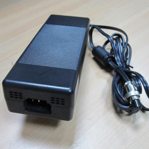 16v6a Desktop Power Supply Adapter With Ce Ul Kc Certified