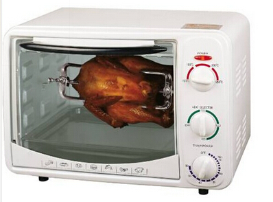 18liter Kitchen Electric Oven